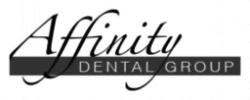 Affinity Dental Logo